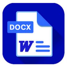 Word Office Reader - Docx, Slide, Excel, PDF v19.43 [Ru]