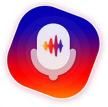 Vani Dialer [Ru] - Ответить на звонок своим голосом v16.6