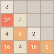 2048 v2.9 apk [Ru/En]