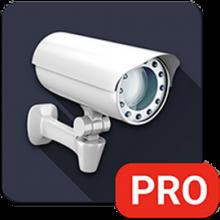 tinyCam Monitor PRO v15.0.8 [Ru/Multi]