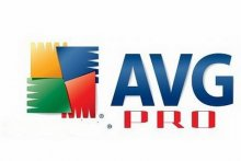 AVG Mobile AntiVirus Security PRO 5.9.1+tablet [Ru]