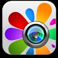 Photo Studio PRO v2.4.8.3 apk [Ru/Multi] фоторедактор бесплатно