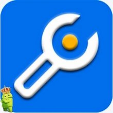 All-In-One Toolbox Pro 7.2.2 [Ru] - Оптимизация системы