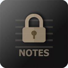 VIP Notes 9.9.28 (Paid) apk [RU] бесплатно