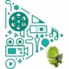 HD VideoBox v2.12 Plus [Ru/Ua]