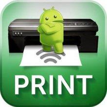Print Hammermill v13.1.0 apk [Ru/Multi] принт бесплатно
