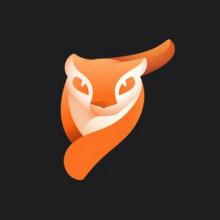 Lightricks Motionleap v1.3.6 apk [Ru/En]