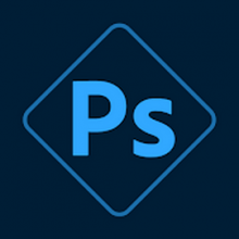 Adobe Photoshop Express v7.2.772 Premium apk [Ru]