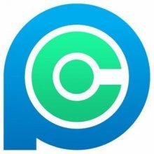Radio Online - PCRADIO Premium v2.4.7.9 (Android)