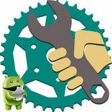 Ремонт велосипеда v1.0 Ad-Free apk [Ru] бесплатно