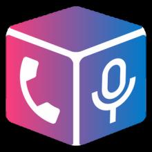 Cube Call Recorder ACR Premium 2.2.115