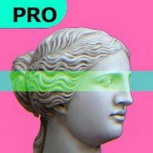 Vaporgram Pro: Vaporwave & Glitch Photo Editor v6.4.2 [En/Ru]