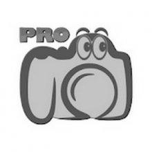 Photographer's companion v1.8.0.2 Pro [Ru/Multi]