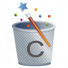 1Tap Cleaner Pro 3.72 (Android)