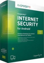 Kaspersky Internet Security 11.13.4.716 Final