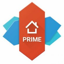 Nova Launcher Prime v5.4.1 Final (Android)