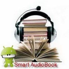 Smart AudioBook Player Pro v4.1.7 [Ru/En]