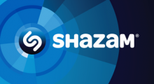 Shazam Encore 8.4.1-180315 (Android)