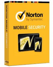 Norton Security and Antivirus Premium 3.17.0.3200 (2016/RUS/Android)
