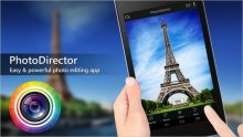 PhotoDirector Photo Editor App 5.5.2 Premium