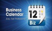 Business Calendar Pro 1.4.9.6, Business Calendar 2 v2.23.0 [Ru/Multi]