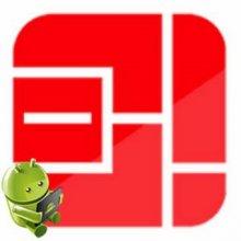 LOL!TV v2.2.5 [Ru] - Торрент ТВ для Android, ваше онлайн телевидение по технологии P2P