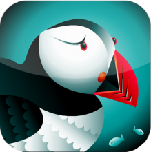 Puffin Web Browser Pro 7.0.6.18027 (Android)