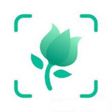 PictureThis - Plant Identification v3.0.4 [Ru/Multi]