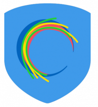Hotspot Shield Premium 6.9.4 [Android]