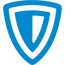 ZenMate Security & Privacy VPN v2.4.2 (2016/RUS/UKR/ENG/Multi/Android)