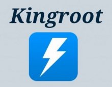 Kingroot v5.0.4 build 20170228 (One Click Root)