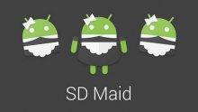 SD Maid Professional 4.7.4 Mod Lite