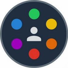Contacts Widget Full v3.5.4 (Android)
