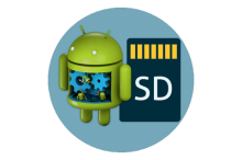 SD Maid Pro - System Cleaning Tool 4.6.0 [Android]