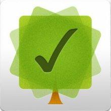 MyLifeOrganized PRO 3.2.4 Ru apk [Android] бесплатно