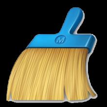 Clean Master - Space Cleaner & Antivirus 7.4.7 (Ru) apk (Android)