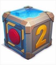 Механическая Коробка 2 v7.6.14 [Ru/En]