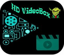 HD VideoBox Plus v2.24 apk [Ru/Ua] бесплатно