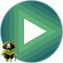 YMusic - YouTube Music Player & Downloader v3.1.4 Premium + Mod [Ru/Multi]