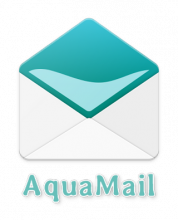 Aqua Mail Pro 1.20.0-1451 Final [Android]
