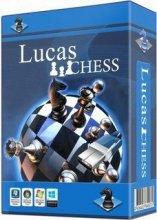 Lucas Chess 9.08b Portable
