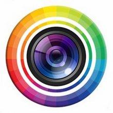 PhotoDirector Premium 8.3.0 [Ru/Multi]