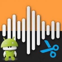 Audio MP3 Cutter Mix Converter v1.85 Pro [Ru/Multi]