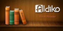 Aldiko Book Reader Premium 3.0.26 [Android]