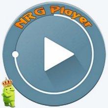 NRG Player Full