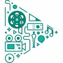 HD VideoBox Plus v2.8.0 [Ru/Ua] – онлайн-кинотеатр
