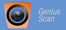 Genius Scan+ - PDF Scanner v4.1.5 [Android]
