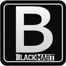 Blackmart 2020.1.7 apk [Ru] бесплатно