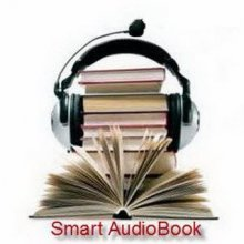 Smart AudioBook Player Pro v6.9.6 [Ru/En/Uk] бесплатно