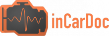 inCarDoc PRO   ELM327 OBD2 7.4.2 [Android]